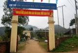 """Lạng Sơn: Học viên """"xin về nhà"""" rồi không trở lại, cơ sở cai nghiện…không truy tìm!"""