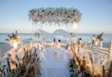 Bãi Kem, Nam Phú Quốc: địa danh hot nhất sau tiệc cưới triệu đô của tỷ phú Ấn Độ