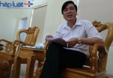 Yên Bái: Không có bằng cấp 3, nhiều lãnh đạo ngành kiểm lâm vẫn 'thăng quan tiến chức'