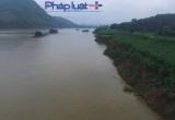 Địa ốc 24h: Hàng loạt tàu khai thác, vận chuyển cát trái phép bị bắt giữ trên sông Lô