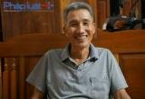 Tuyên Quang: Một nông dân thắng kiện Chi cục trưởng Chi cục kiểm lâm
