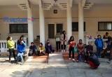 Tuyên Quang: Bé 5 tháng tuổi tử vong bất thường, gia đình bức xúc 'vây' bệnh viện
