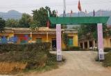 Tuyên Quang: Trộm ghé thăm UBND xã và nẫng gọn 2 khẩu súng quân dụng cùng nhiều đạn