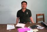 Lào Cai: Bắt giữ đối tượng vận chuyển 1000 viên ma túy tổng hợp
