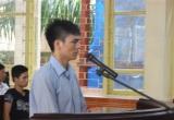 Bị cáo Lý Nguyễn Chung sắp ra hầu tòa