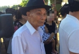 Tìm người thân, đã bỏ nhà đi từ Lào Cai và mất liên lạc lần cuối ở Điện Biên
