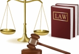 Luật sư 'chạy án' - cám dỗ hay định kiến?