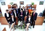 Văn phòng luật sư Trương Anh Tú có chi nhánh hoạt động mới
