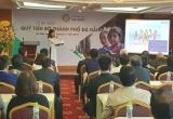 Ra mắt Quỹ DAD Rotary Fund với nhiều hoạt động ý nghĩa vì trẻ thơ