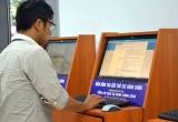 Cấp giấy phép lao động cho người nước ngoài qua mạng điện tử