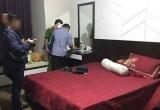 Sắp đưa ra xét xử vụ nam sinh sát hại người phụ nữ tại chung cư cao cấp tại Hà Nội