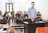 Tuyên án tử hình nam sinh sát hại người phụ nữ trong chung cư cao cấp tại Hà Nội