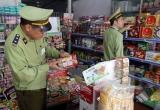 Hà Nội: Thành lập nhiều đoàn kiểm tra công tác An toàn thực phẩm trên địa bàn