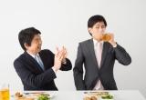 """Giải pháp """"độc đáo"""" từ Nhật Bản cho người rối loạn tiêu hóa do uống rượu bia"""