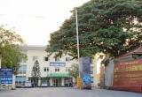 Thái Nguyên: Lãnh đạo Bệnh viện Lao và bệnh Phổi tự ý đi nước ngoài?