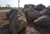 Nam Định: Vụ tai nạn tại Trực Ninh, đơn vị thi công có vô can...?