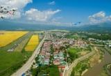 Điện Biên - 'Hòn ngọc sáng' trên vùng đất cách mạng