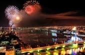 Đà Nẵng: DIFF 2019 sẽ công phu hơn, hoành tráng hơn DIFF 2018