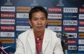 HLV Hoàng Anh Tuấn hé lộ bí quyết 'bắn hạ' U19 Bahrain