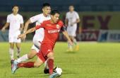 Nhóm U23 Việt Nam 'cộng' thừa sức cạnh tranh với Công Phượng, Xuân Trường