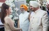 Cận cảnh resort 5 sao được Lý Nhã Kỳ chọn ở khi dự đám cưới tỷ phú Ấn Độ ở Phú Quốc