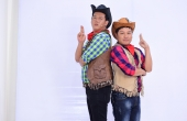 """Chắc chắn đây là """"đôi bạn cùng tiến"""" lâu bền nhất showbiz Việt"""