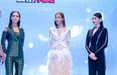 Minh Tú lớn tiếng khuyên Lan Khuê 'Đừng làm hoa hậu thân thiện hay Miss 10+1' khi loại Khánh Linh