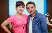 Danh hài Chiến Thắng ly hôn với vợ 3 kém 15 tuổi