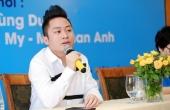 Thanh Lam, Tùng Dương tham gia show diễn từ thiện của nghệ sĩ tóc nổi tiếng