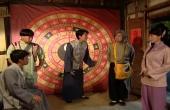 Truyền thuyết thầy phong thủy Rận Tiên nổi tiếng Đài Loan được tái hiện trong Nhân gian huyền ảo