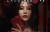Nam Em tuyên bố phát hành MV mới tại Thái Lan, tung teaser ma mị