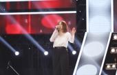 The Voice 2018: Giọng ca 'Diva' khiến Thu Phương chặn Lam Trường, câu chuyện tình bạn 20 năm lại 'dậy sóng'