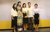"""""""Vẻ đẹp phụ nữ Á Đông"""": Khám phá nét đẹp đặc trưng của người phụ nữ"""
