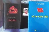Nhà thơ Nguyễn Hòa Bình: Nghề báo nhưng nghiệp văn
