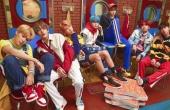 MV mới của BTS suýt vượt 'Despacito' lọt Top 10 MV hot nhất trên thế giới trong 24h