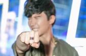Nathan Lee gây 'choáng' khi khoe nhẫn hơn 6 tỷ tại sự kiện âm nhạc