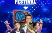 Tặng 5.000 vé xem Danang Music Festival cho công nhân khu công nghiệp