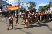Hơn 700 nghệ nhân tham gia Tuần văn hóa du lịch tỉnh Kon Tum lần thứ IV