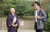 Khám phá Nara - Kinh đô đầu tiên của Nhật Bản