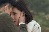 Xem 'Chạy trốn thanh xuân' tập 31: An hôn Phi cháy bỏng, bà Mỹ tiết lộ về bố đẻ của An?