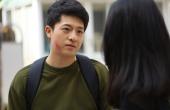 Harry Lu trở lại làm 'soái ca vạn người mê' sau tai nạn giao thông nghiêm trọng và hàng chục lần phẫu thuật thẩm mỹ