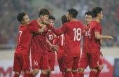 {LIVE} U23 Việt Nam - U23 Thái Lan 3-0: Thành Chung lập chiến công