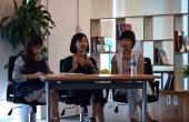 """Sự kiện cộng đồng """"Vì một thế hệ người Việt đi xa hơn"""""""