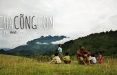 Bộ phim 'Cha cõng con' chu du tới hàng loạt Liên hoan phim Quốc tế