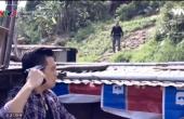 """Phim 'Người phán xử' tập 42: Phan Hải """"hút chết"""", Lê Thành muốn làm chủ Phan Thị"""
