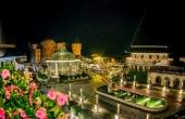 Địa chỉ ăn chơi về đêm mới ở Đà Nẵng đặc biệt đến mức nào