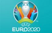 EURO 2020 sẽ được tổ chức trên 12 quốc gia khác nhau