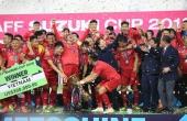 Thể thức thi đấu Asian Cup 2019: Tin vui với Đội tuyển Việt Nam
