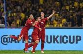 Báo châu Á tiếc nuối cho đội tuyển Việt Nam sau trận hòa trên đất Malaysia Chia sẻ