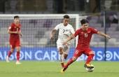 Thắng Yemen, cơ hội Việt Nam đi tiếp Asian Cup 2019 thế nào?